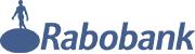 client-logo4